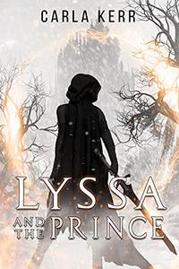 Lyssa and the Prince