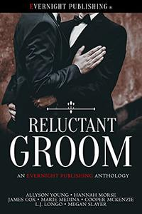 Reluctant Groom