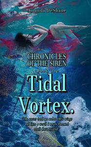 Tidal Vortex