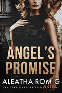 Angel's Promise (Devil's Series
