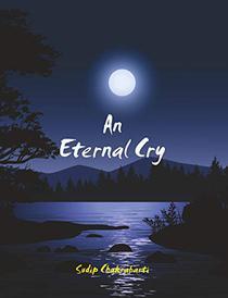 An Eternal Cry