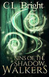 Sins of the Shadow Walkers