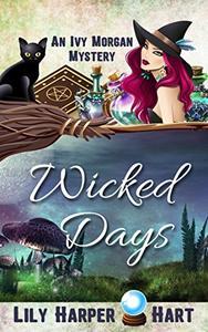 Wicked Days
