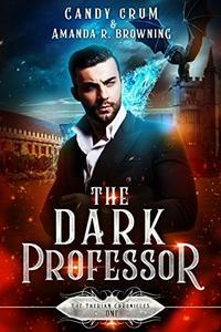 The Dark Professor