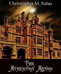 The Atherton Manor