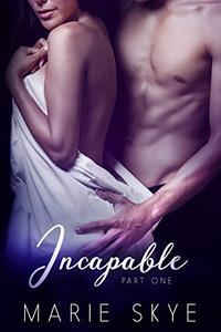 Incapable