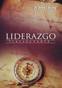Liderazgo III