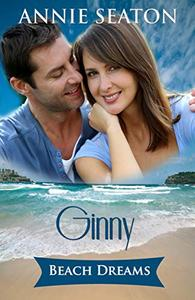 Beach Dreams: Ginny's Story