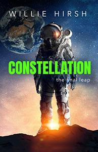 Constellation: the final leap