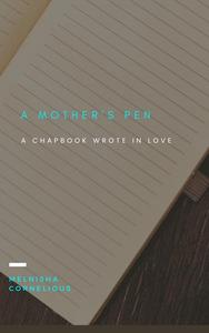 A Mother's Pen