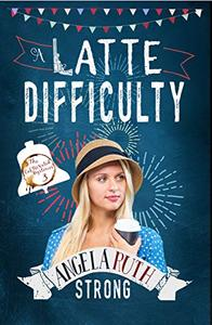 A Latte Difficulty