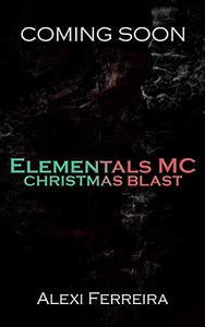 Elemental's MC Christmas Blast: Elemental's MC