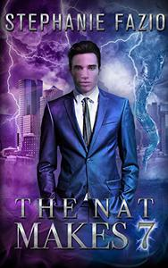 The Nat Makes 7