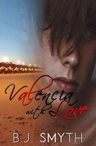 Valencia with Love