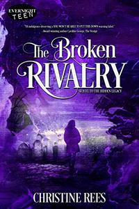 The Broken Rivalry
