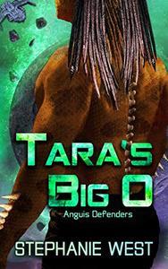 Tara's Big O