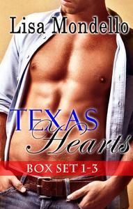 Texas Hearts