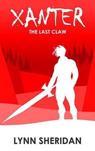 Xanter: The Last Claw