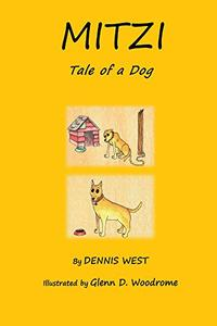 Mitzi: Tale of a Dog