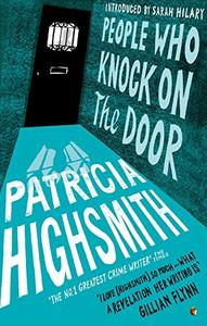 People Who Knock on the Door: A Virago Modern Classic