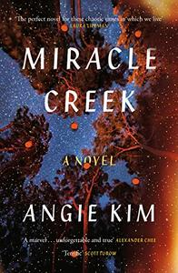 Miracle Creek: A TIME Must-Read Book of 2019