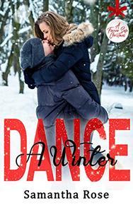 A Winter Dance