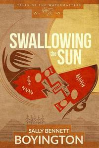 Swallowing the Sun