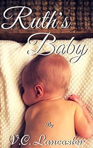 Ruth's Baby