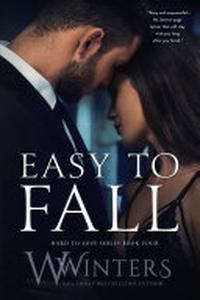 Easy to Fall