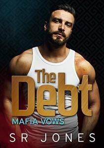 The Debt: Mafia Vows One
