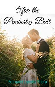After the Pemberley Ball