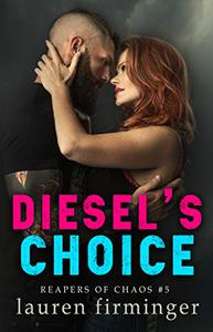 Diesel's Choice