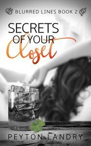 Secrets of Your Closet