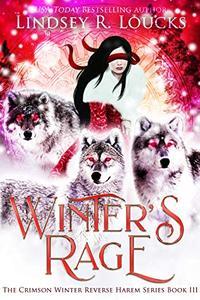 Winter's Rage