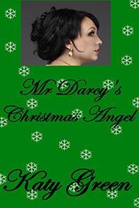 Mr Darcy's Christmas Angel