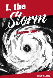 I, the Storm