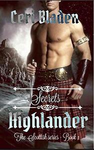 Highlander: Secrets