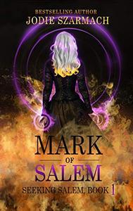Mark of Salem