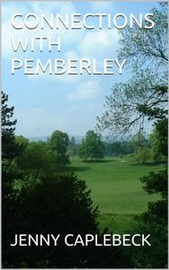CONNECTIONS WITH PEMBERLEY