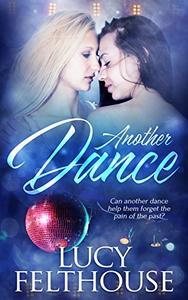Another Dance: A Lesbian Romance Short Story