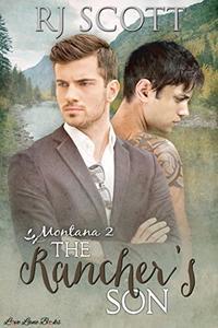 The Rancher's Son