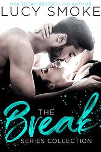 The Break Series Collection