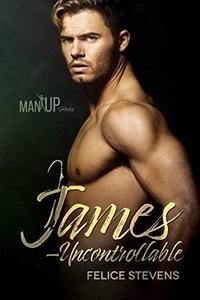 James—Uncontrollable
