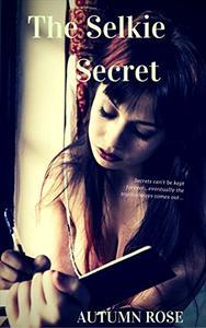 The Selkie Secret: A Vanna MacAllister Adventure