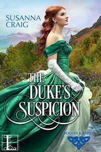The Duke's Suspicion
