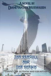 The Seagull and the Sheikh