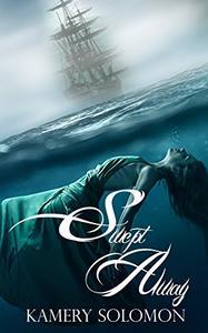 Swept Away: A Time Travel Romance