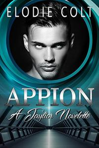 Appion