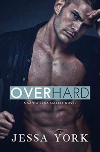 Over Hard