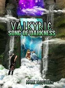 Valkyrie III: Song of Darkness